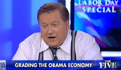 bob beckel claims the five co host made treasonous does the u s have more corporate tax deductions than any
