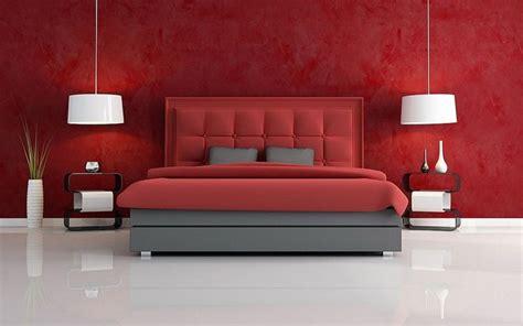 da letto arredamento moderno come scegliere le camere da letto moderne camere da