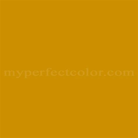 ral ral1005 honey yellow match paint colors myperfectcolor
