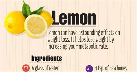 Detox Remedies For Weight Loss by Top 15 Home Remedies Using Tea Healthy Detox Detox And
