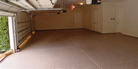 photos of epoxy garage coatings las vegas epoxy garage