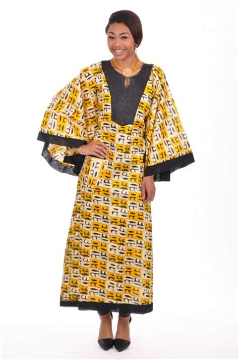 senegal dresses senegalese dress styles select a fashion style senegal