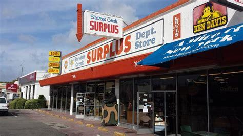 lighting stores san jose stevens creek surplus department store 25 fotos schuhe
