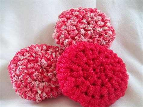 pattern for net scrubbies how to make kitchen scrubbies pack crochet nylon kitchen