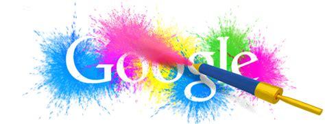 doodle 4 archive holi festival 2014