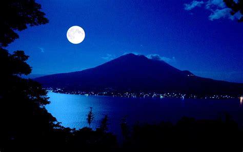 imagenes surrealistas de la noche una noche muy oscura sin luna comunicaci 243 n y