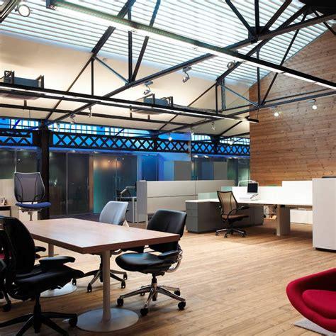 alquiler iluminacion barcelona oficinas alquiler david edificio david barcelona