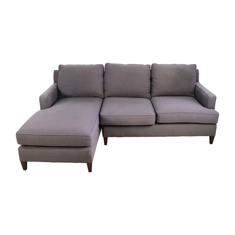 sofas for sale charlotte furnishare used furniture for sale