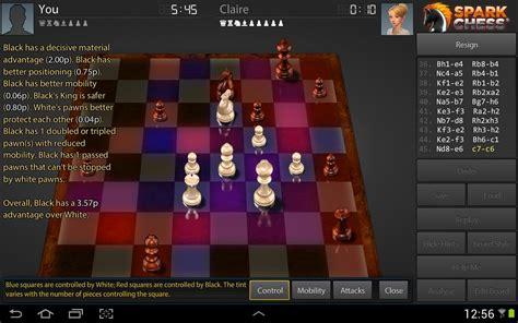 spark chess apk sparkchess image mag