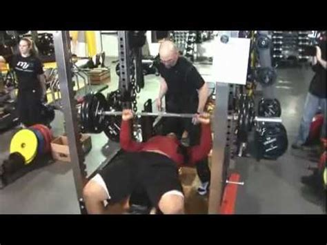 nfl combine bench press rules draft board physical exams videolike