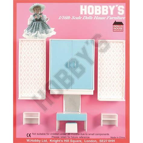 1 16 Plastic Bedroom Set Plastic Bedroom Furniture