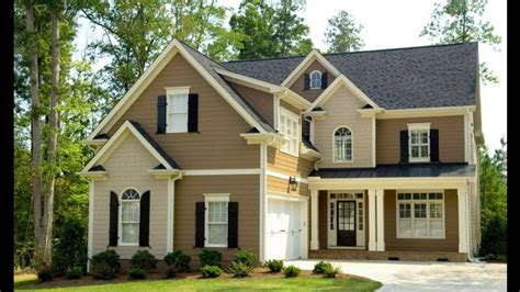 exterior house painting colors visualization exterior house paint colors 2017 painting color ideas