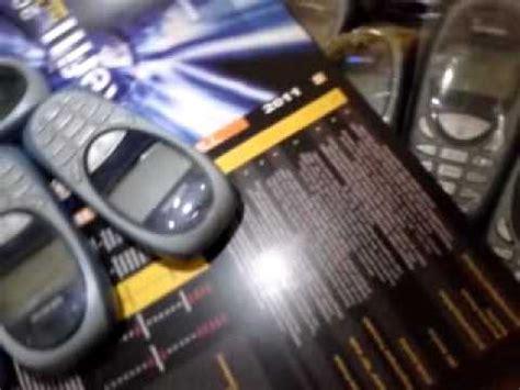 Hp Samsung A5 Di Plaza Marina Surabaya hp mito asli murah lengkap hanya di sonic cell marina p