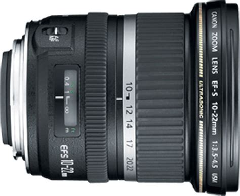 Lensa Canon Wide 10 22 lenses canon efs 10 22mm wideangle lens r1 auction was sold for r5 700 00 on 6 apr at 22 46