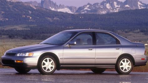 how to sell used cars 1997 honda accord instrument cluster why the 1997 honda accord is the most stolen car in the u s