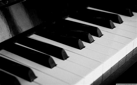 wallpaper laptop piano piano keys backgrounds wallpaper cave