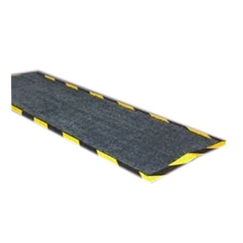 electrical safety mats electrical safety rubber mat view specifications
