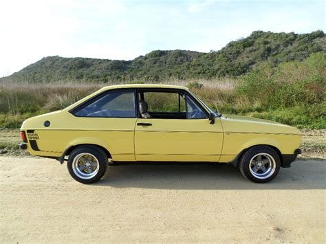 download car manuals 1989 ford escort seat position control old car manuals online 2002 ford escort seat position control used 1991 ford escort for sale
