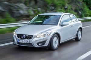 Buy Volvo How To Buy Volvo C30 187 Recovered Cars In Your City