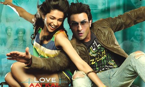 film romance hindi motarjam most romantic bollywood movies of all time until 2018 top
