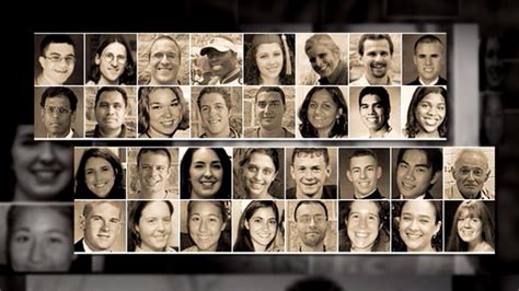 virginia tech shooting virginia tech marks 10 years since 32 students killed