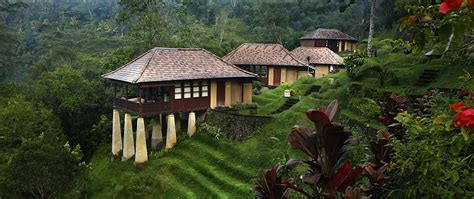 Bali Health Detox Resorts by Bagus Jati Health And Wellbeing Resort In Bali