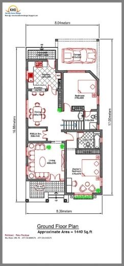 remarkable 750 sq ft house plan and elevation architecture remarkable kerala house designs and floor plans kerala