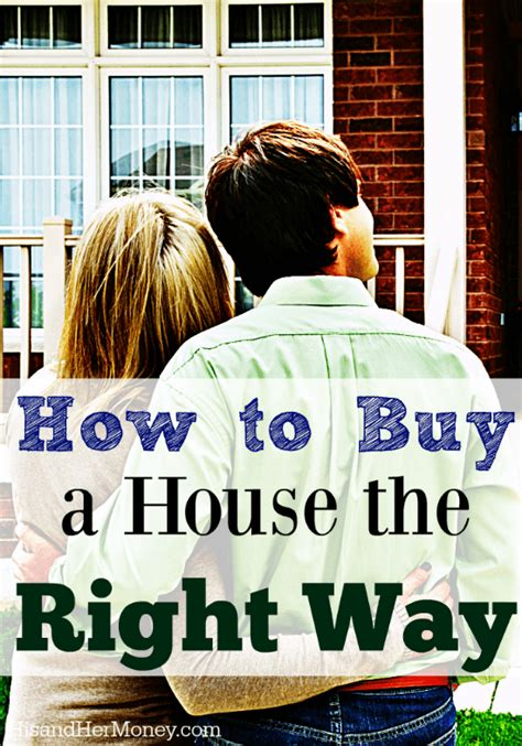 how to buy a house cash how to buy a house the right way with jonathan white his her money
