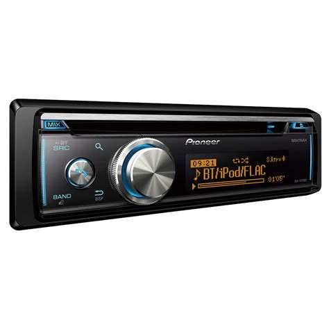 android compatible car stereo pioneer deh x8700bt autoradio pioneer sur ldlc