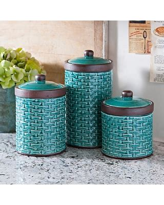 canisters 35 best of purple canister set sets modern
