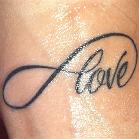 infinity tattoo locations 62 best tattoos images on pinterest tattoo ideas tattoo