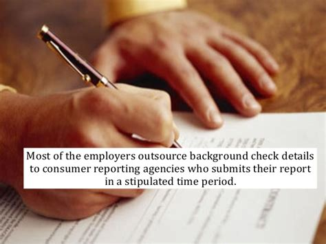 How Does It Take To Get A Background Check Back For A How For A Background Check Background Ideas