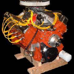 Dodge 318 Crate Motor Dodge 318 Crate Engine A Guide To Dodge 318 Crate Motors