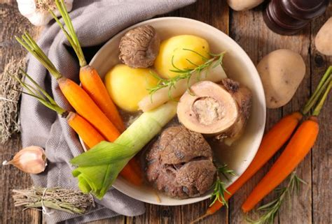 come cucinare il bollito di carne come si cuoce il bollito misto o lesso di carne mamma felice