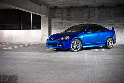 acura rsx type s fuel economy best cars for 10000 redline live to drive