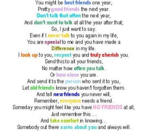 best friend poems best friend quotes that rhyme quotesgram