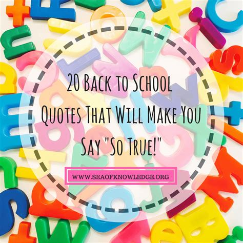 back to school quotes back to school quotes that make will make you say