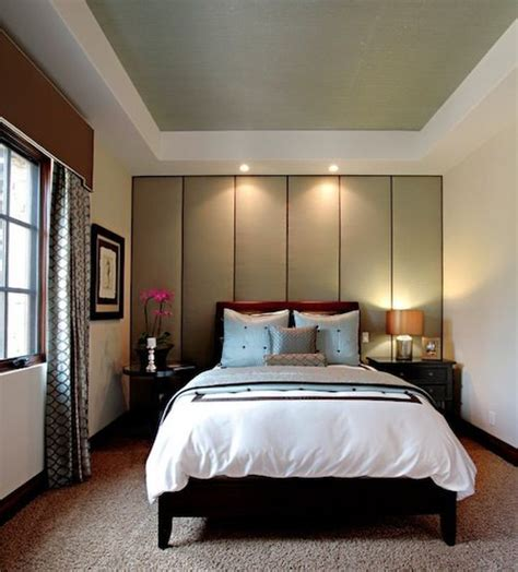 how to soundproof a bedroom 34 stylish and smart ideas for soundproofing at home