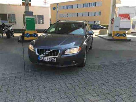Neuenlander Auto Center by Neuenlander Auto Center Deutschlands Gro 223 Es Auto Portal