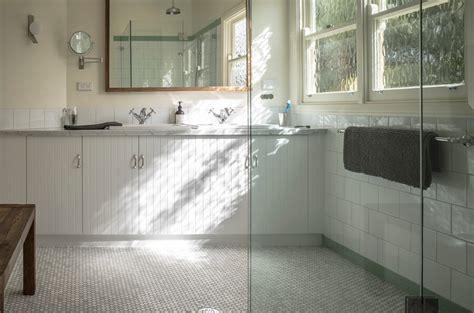 hampton style bathroom renovations jg bathrooms northern