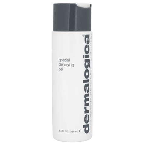 Ulta Dermalogica Skin Detox Set by Dermalogica Special Cleansing Gel 250ml Free Delivery