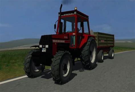 Baja Sk5 lada 2105 rally xr xrt 187 modai lt farming simulator