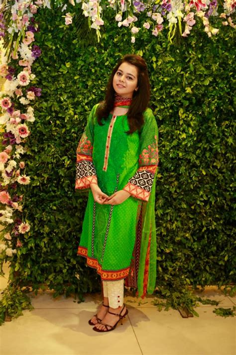 summer collection 20014 pakistan maria b summer lawn dresses collection 2014 womenstyle pk