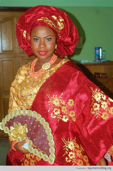 nigerian traditional wedding styles images 13 best images about african fashion on pinterest