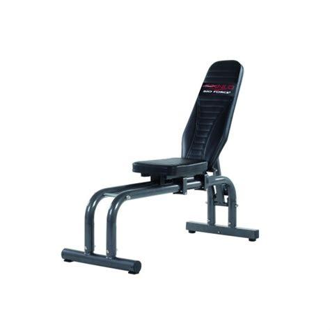 biodyne weight bench finnlo weight bench bioforce power bench best buy at