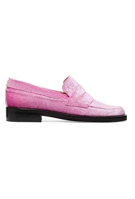 winter autumn 2016 discount s shoes bare traps 17 best images about shoes on shoe brands