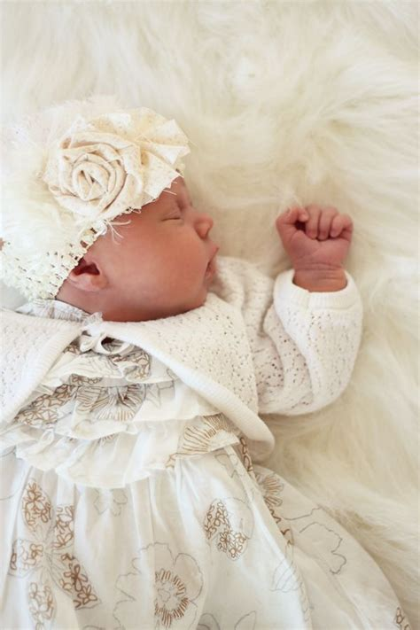 Headband Baby Handmade 17 17 Best Images About Headbands For Babies On