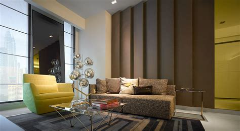 line interior design implementing high end fashion concepts in interior design