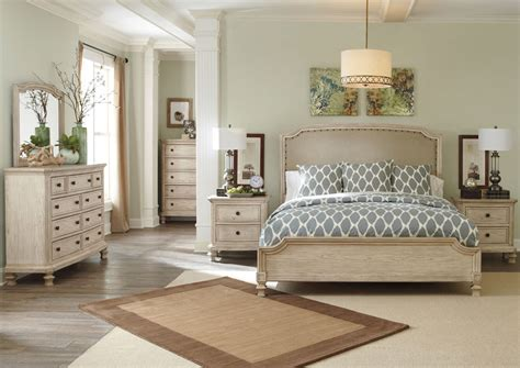 big w bedroom furniture big box furniture discount furniture stores in miami