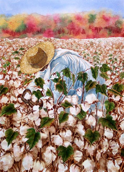 Cotton Arts 1 cotton painting www pixshark images galleries with